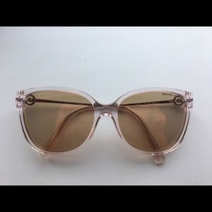 SPECIAL EDITION Michael Kors Sunglasses